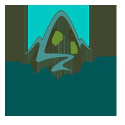 风景中国网